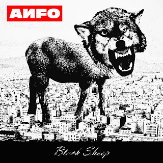 ANFO - Black Sheep_front