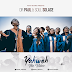 Video: Yahweh - Dr. Paul & Soul Solace @Iam_drpaul @GospelHotspot