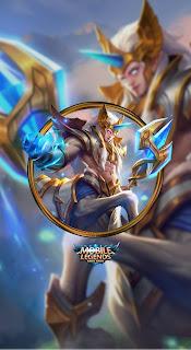 Hylos Grand Warden Heroes Tank of Skins V1