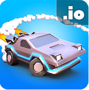 Crash of Cars Apk Mod v1.0 Unlimited Coins Free for android
