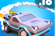 Crash of Cars Apk Mod v1.3.50 Unlimited Coins Free for android