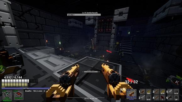revulsion-pc-screenshot-www.ovagames.com-1