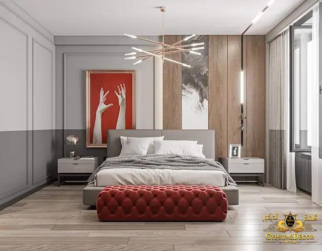 صور غرف نوم 2021