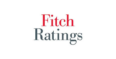 Fitch cuts India's economic growth forecast for FY20 to 4.9% from 5.1%