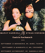 September Tour Dates!