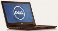 Dell Inspiron 5543 Drivers For Windows 7/8.1 (64bit)