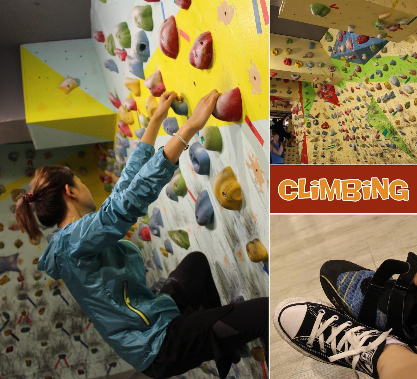 http://www.zoyaslookbook.com/2014/09/climbing.html