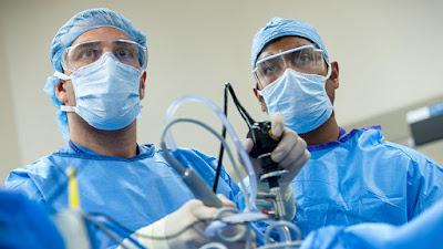 Have a SAFE Plastic Surgery Procedure