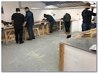 Carpentry COURSES ONLINE