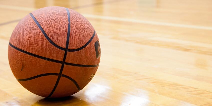Ukuran Lapangan Bola Basket Lengkap Gambar Dan Keterangannya Markijar Com
