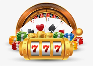 Joker123 Gaming Agen Slot Terpercaya Indonesia