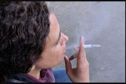 TABACO: Brasil vira referência mundial no combate ao tabagismo