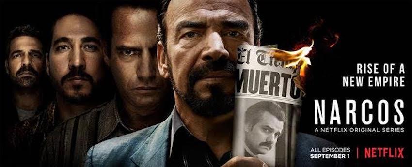 Narcos+Season+3+Netflix.jpg