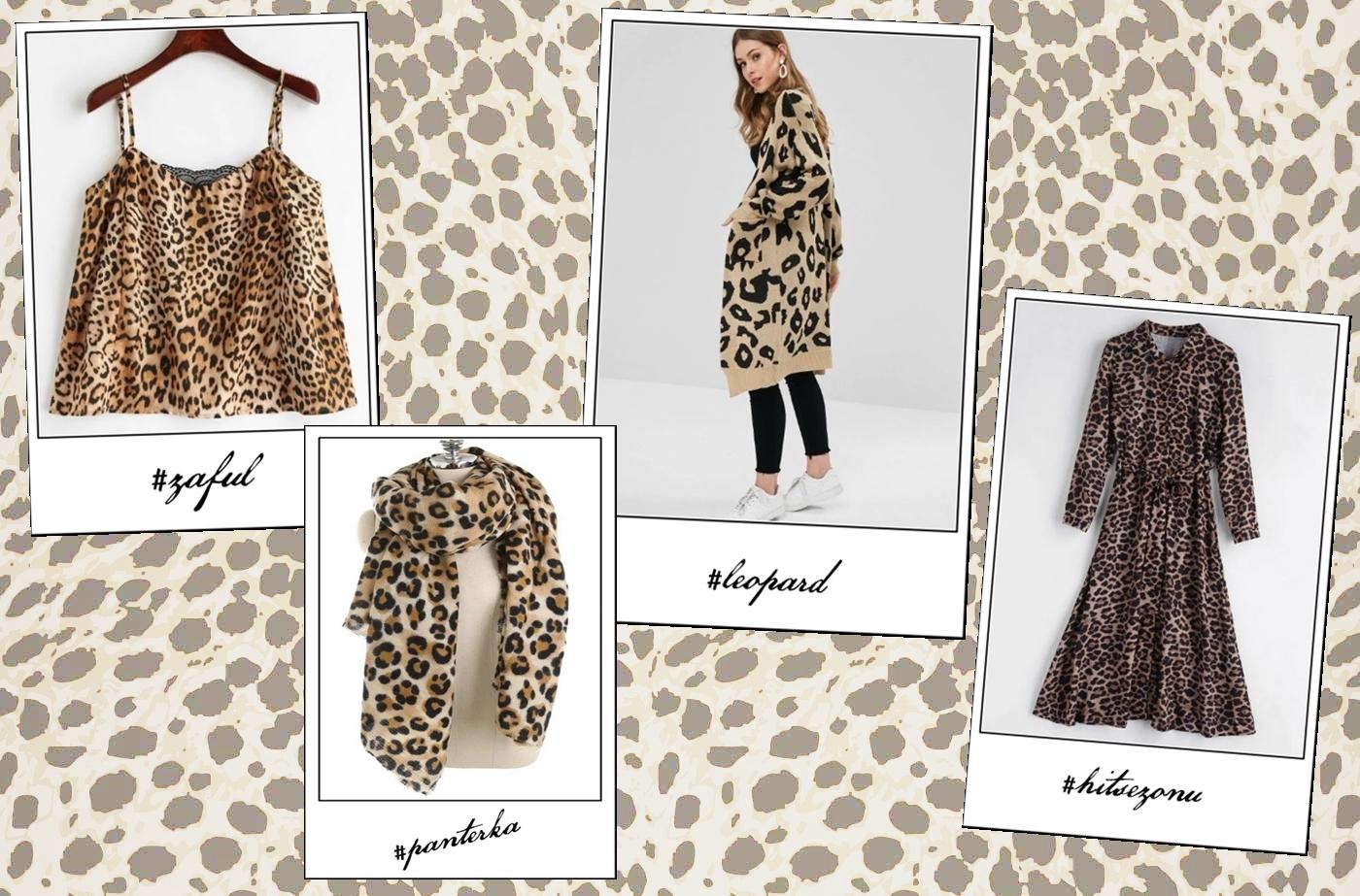 free-vector-leopard-print-background.jpg