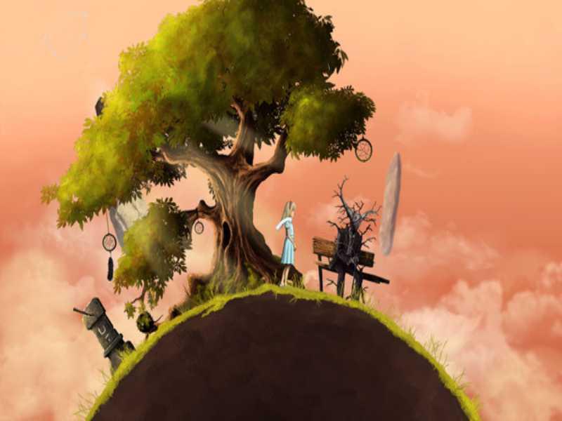 Download Lucid Dream Game Setup Exe