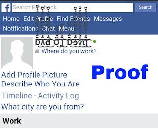 junglinamelist for fb, facebook jungli name convert, jungli names list, how to make jungli name id