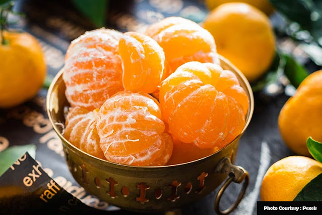 Top-Vitamin-C-Food-Orange