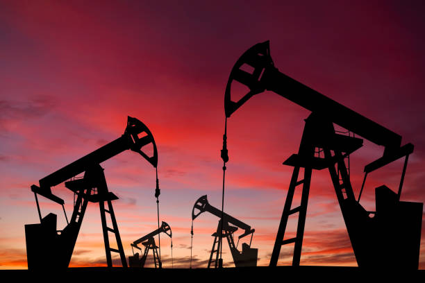 ONGC contracts for 7 oil and gas blocks
