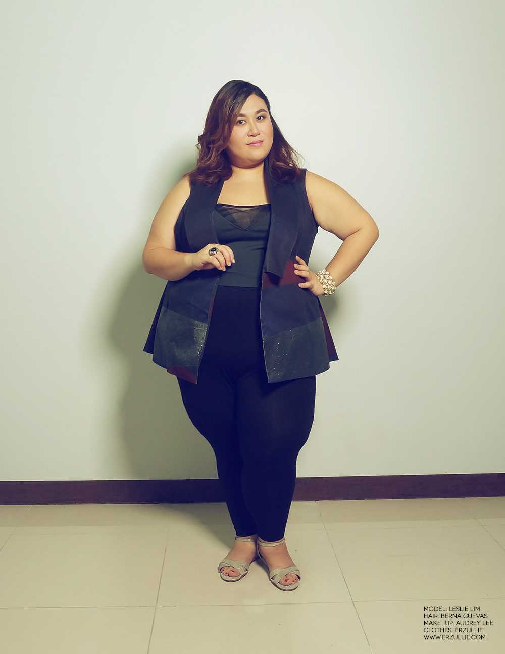 HD wallpapers plus size clothing philippines facebook
