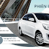 Mitsubishi Attrage 2016 CVT số tự động