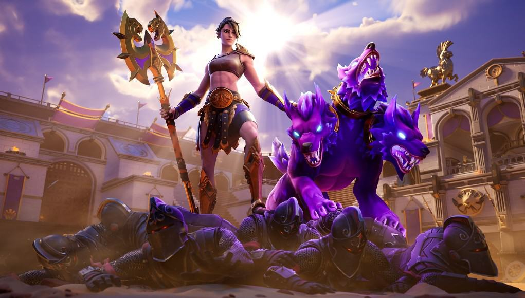 Fortnite Season 5: Week 13 Leaked Challenges and Missions