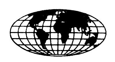 global dünya