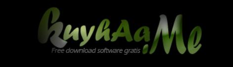 https://www.nyampling.com/2019/09/5-situs-download-software.html