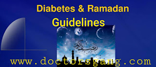 Is safe fasting for Diabetes Patients