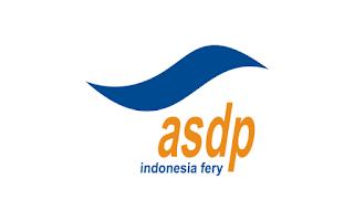 Rekerutmen Karyawan PT ASDP Indonesia Ferry (Persero)