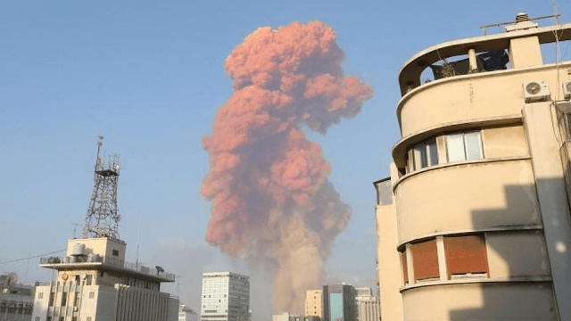 Lebanon beirut explosion today beirut explosion  Beirut today lebanon explosion today explosion in beirut today beirut bombing lebanon explosion beirut lebanon lebanon news explosion in lebanon beruit explosion beirut explosion video beirut explosion explosion in beirut Explosion