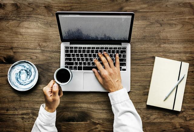 Writer or editor