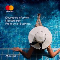 Castiga un card Mastercard cadou prepaid incarcat cu 100 de euro - concurs - europa - fm - bani - castiga.net