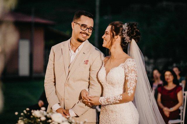 الحب و المال, قصة حب, الحب, العشق, كلام الحب, الرومانسية, الطلاق, الزواج, محارم, دقات القلب, حياة زوجية, المرأة, رجل, الرجل