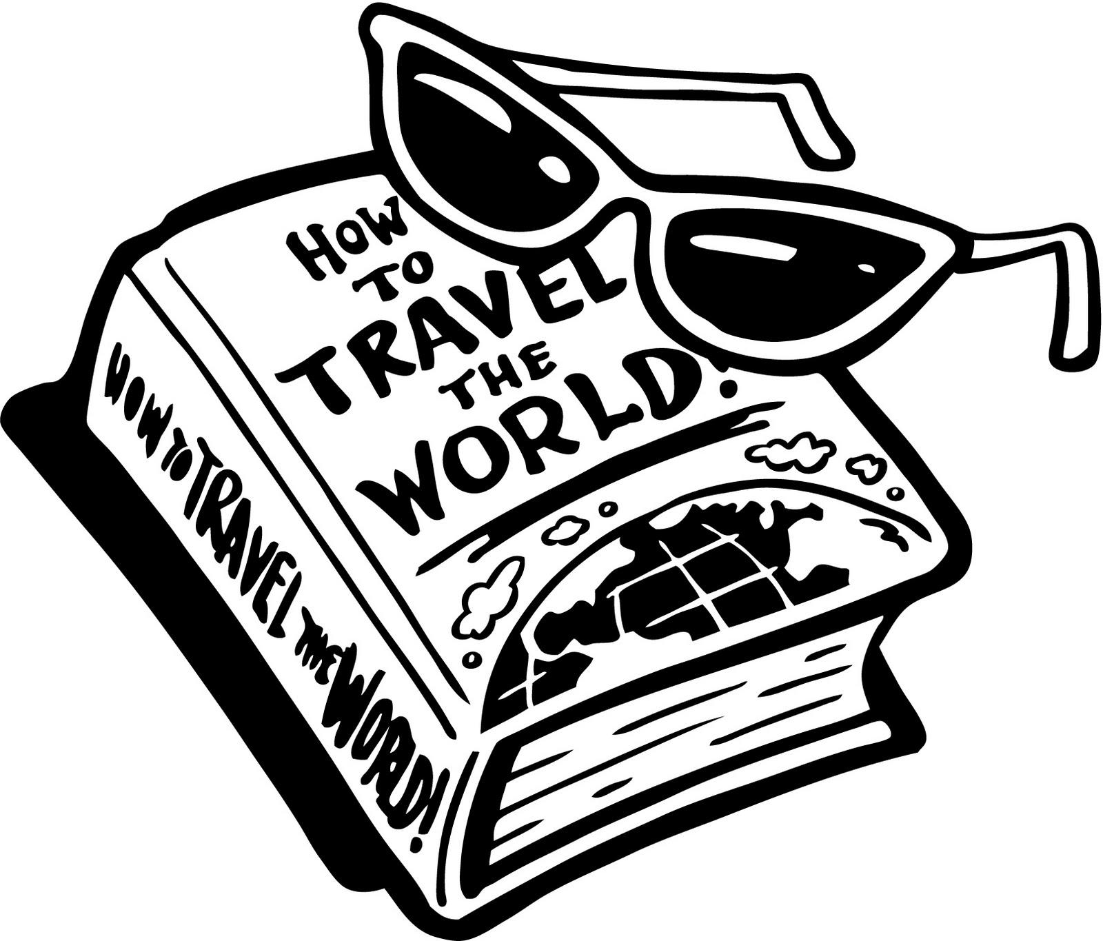 Book Buddies: Tween Summer Reading Activities