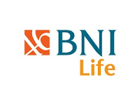 Lowongan Kerja di PT BNI Life Insurance -Yogyakarta (Agency Sales Manager, Financial Consultant)