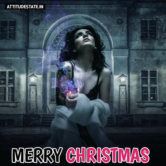 slade merry christmas