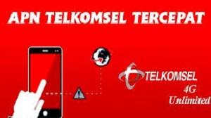 Cara Mengatasi Kartu Telkomsel yang Tidak Bisa Connect