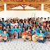 Gratuito: Porto Seguro recebe primeiro concerto de orquestras regionais
