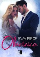 "Ewa Pirce ""Obietnica"" recenzja"