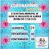 Magalhães de Almeida; Secretaria Municipal de saúde monitória um suspeito do novo coronavirús