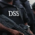 DSS warns those threatening Nigeria's unity, says we will no longer tolerate it