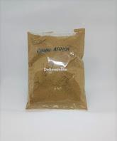 Powder Daun Africa
