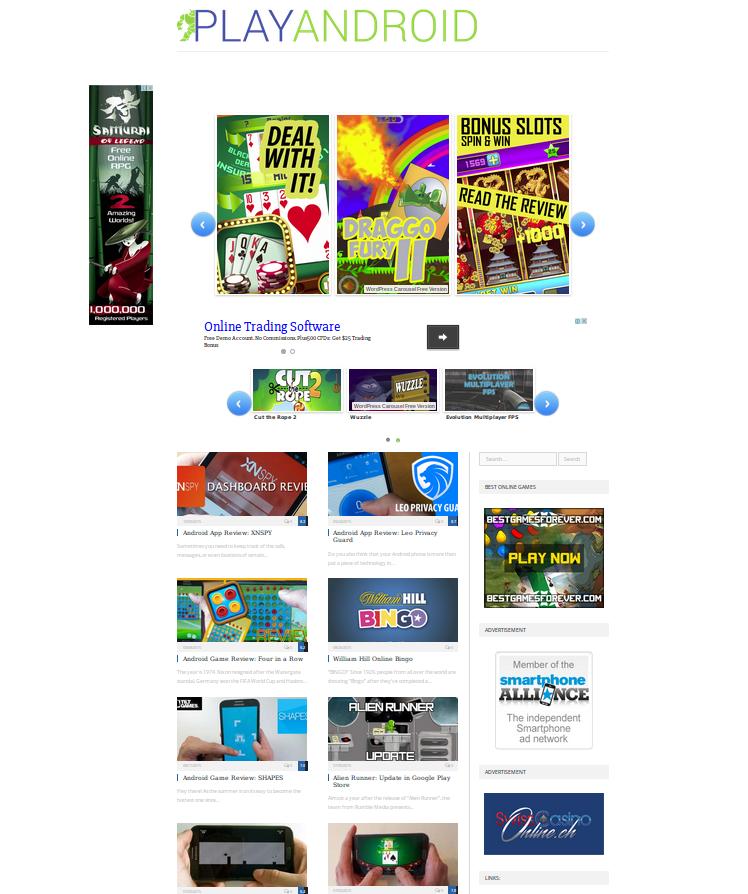 7 Best Websites To Download Free Android Apps  Psk Downloads. Basketball Hoop For Kids Room. Dorm Room Bar. Living Room Sofas Designs. Dark Room Interior Design. Ikea Kids Room. Wine Room Designs. Hershey Circular Dining Room. 4 Panel Screen Room Divider