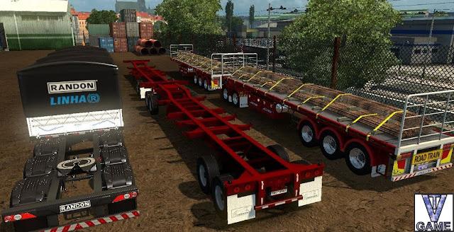 mod-trailer-xe-keo-big-game-ets2