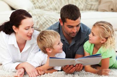 Macam-macam Gaya Belajar Anak, Orang Tua dan Guru Wajib Tahu