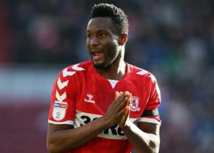 mikel-obi-reacts-to-coronavirus.