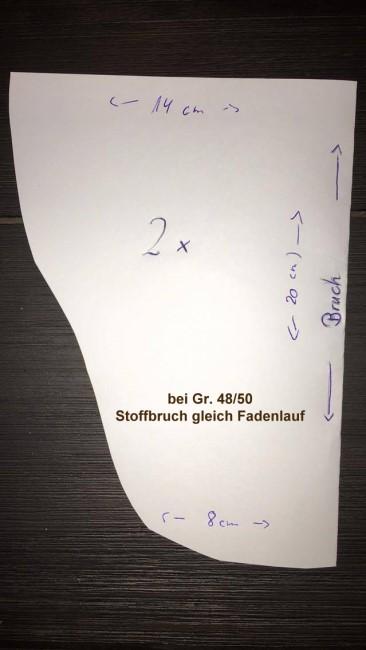 Lolletroll & Friends : Lolle Kap mit Nackenschutz - der Sommer kann ...