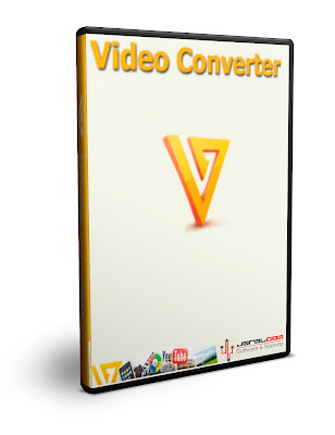 Freemake Video Converter Gold v4.1.9.9
