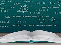 Rumus-rumus Trigonometri Jumlah dan Selisih Dua Sudut