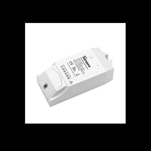 Công Tắc Điều Khiển Từ Xa Wifi Smart Switch Sonoff Pow R2